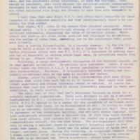 Leaflet_07_00046 copy.jpg