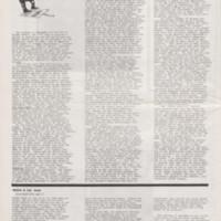 Newspaper_04_008 copy.jpg