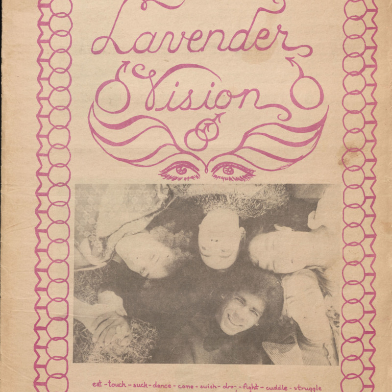 lavendarvision_012.jpg