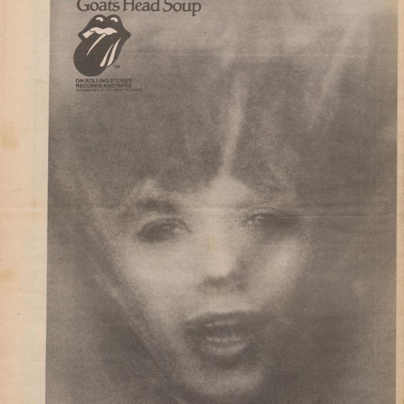 11-1973UR_024.jpg