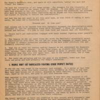 Leaflet_08_00044 copy.jpg