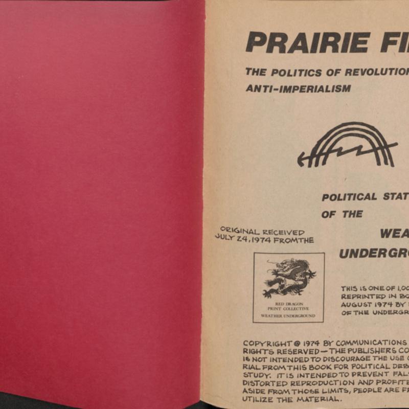 prairiefire-front_002.jpg