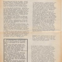 Newspaper_04_002 copy.jpg