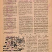 Newspaper_07_009 copy.jpg