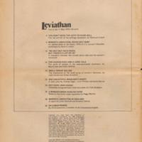 Leviathan 300002.jpg