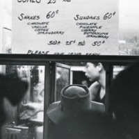 Festival Menu (1970)002.jpeg