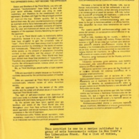 payne_booklets_0031ah.jpg