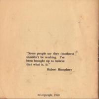 payne_booklets_0047l.jpg