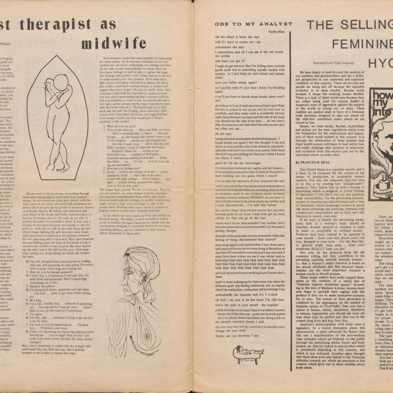 12-1974radicaltherapy_006_007.jpg
