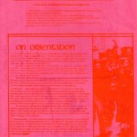 payne_booklets_0089d.jpg