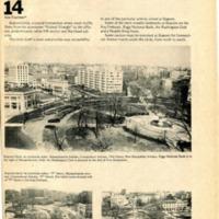 payne_booklets_0098r.jpg