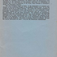 Leaflet_010_027 copy.jpg