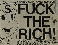 payne_posters_0103.jpg