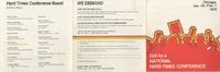 payne_leaflets_0025.jpg