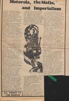 Newspaper_015_001 copy.jpg