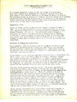 payne_leaflets_0003.jpg