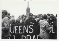 NY Anti-War Demo Dec 67 10.jpg