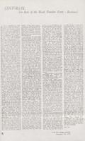 Editorial_06_002 copy.jpg