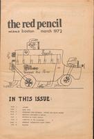 Red Pencil 1001.jpg