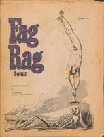 Fag Rag 400001.jpg
