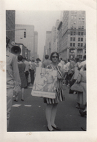 Roz w sign 8-6-67 Hiroshima Day and Free Capt. Levy Demo_0001.jpg