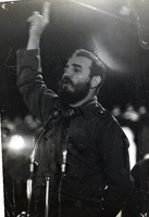 Fidel001.jpg