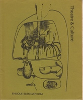 payne_booklets_0060.jpg