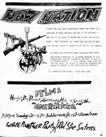payne_leaflets_0031.jpg