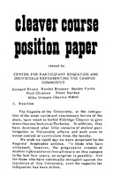 Cleaver Position Paper.jpeg