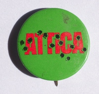 payne_buttons_0106.jpg