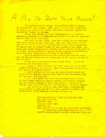 payne_leaflets_0032.pdf