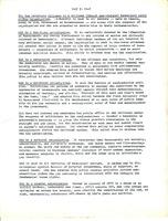 payne_leaflets_0061.jpg